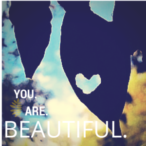 You Are Beautiful | Blogs by Christian Women