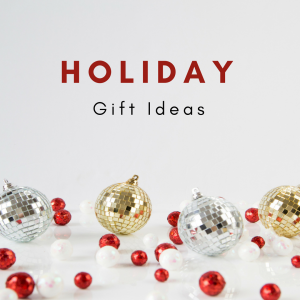 Perfect Gift Ideas for Everyone