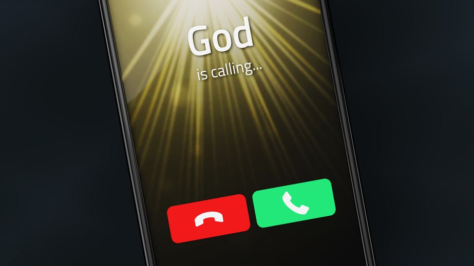 Christian Apps You Need Daily to Survive