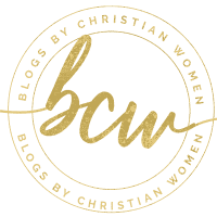 BCW-badge-logo-gold-miny